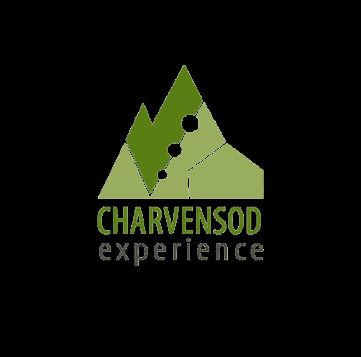 charvensodexperience